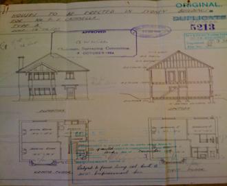 Building Plans 55_62