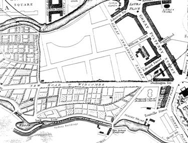map1810